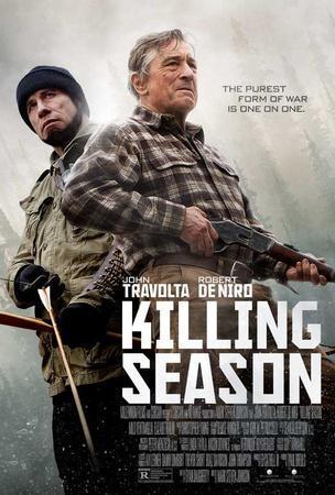 https://imgc.allpostersimages.com/img/posters/killing-season-movie-poster_u-L-F5UQ4H0.jpg?artPerspective=n