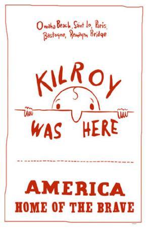 https://imgc.allpostersimages.com/img/posters/kilroy-was-here_u-L-F4VB8D0.jpg?p=0