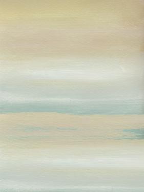 Marine Moods - Hazy by Kim Johnson