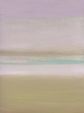 Marine Moods - Sunset by Kim Johnson