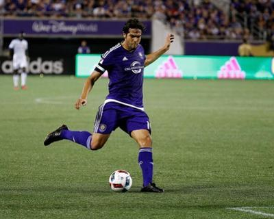 Mls: Montreal Impact at Orlando City SC by Kim Klement