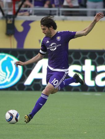 MLS: New York City at Orlando by Kim Klement