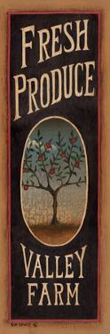 Apple Tree by Kim Lewis