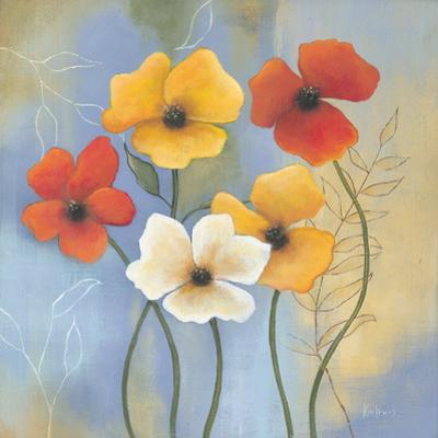 Delightful Splendor by Kim Lewis