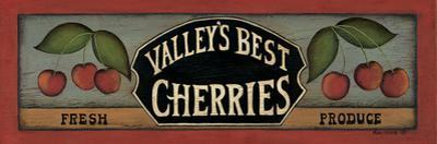 Valley's Best by Kim Lewis