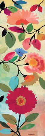 Carnation by Kim Parker