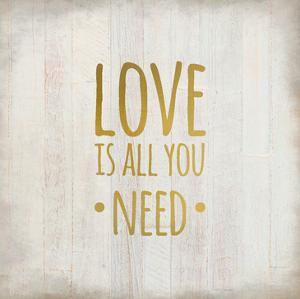 Always Love 2 by Kimberly Allen