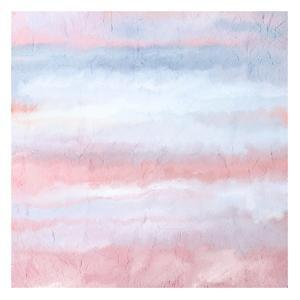 Blush Layers by Kimberly Allen