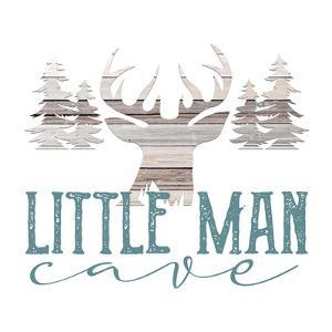 Dream Little Man 2 by Kimberly Allen
