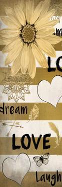 Dream Love 2 by Kimberly Allen