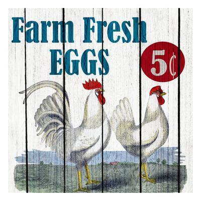 Farm Fresh 1