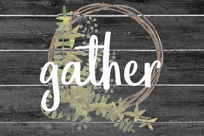 Gather v2
