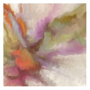 Jewel Tones by Kimberly Allen