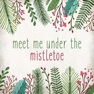 Meet Me by Kimberly Allen