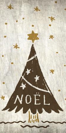 Noel by Kimberly Allen