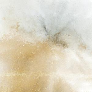 Soft Burst by Kimberly Allen