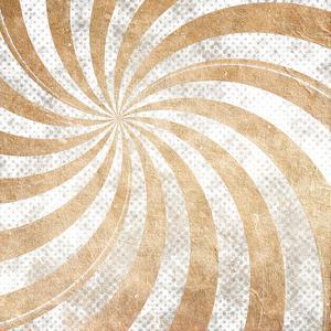 Swirlin by Kimberly Allen