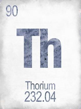 Th by Kimberly Allen