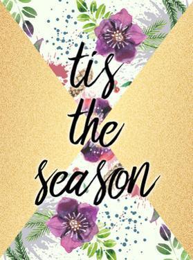 Tis the Season by Kimberly Allen