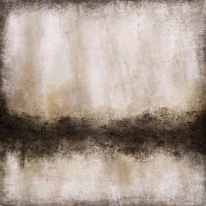 Tones 1 by Kimberly Allen