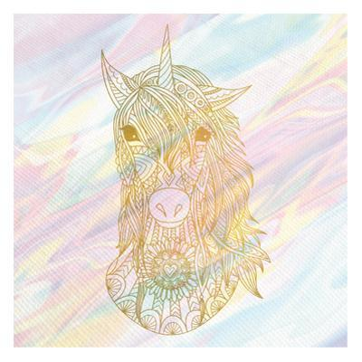 Unicorn Dreaming 2 by Kimberly Allen