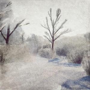 Winters Tale 1 by Kimberly Allen