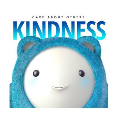 Kindness Do Good