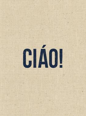 Ciao by Kindred Sol Collective