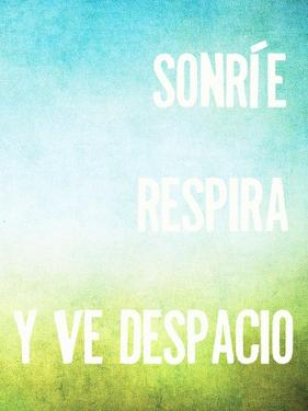 Sonrie by Kindred Sol Collective