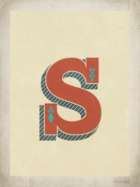 Vintage S by Kindred Sol Collective