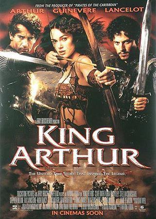 https://imgc.allpostersimages.com/img/posters/king-arthur_u-L-F3NE3R0.jpg?artPerspective=n