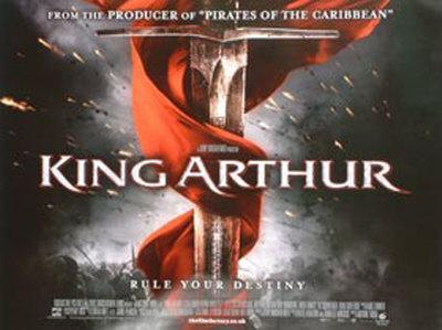 https://imgc.allpostersimages.com/img/posters/king-arthur_u-L-F3NEZH0.jpg?artPerspective=n
