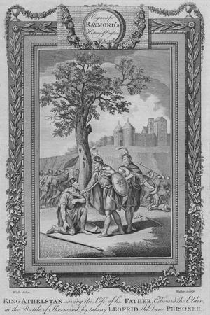 https://imgc.allpostersimages.com/img/posters/king-athelstan-saving-the-life-of-his-father-edward-the-elder-at-the-battle-of-sherwood-c1787_u-L-Q1EUYPQ0.jpg?artPerspective=n