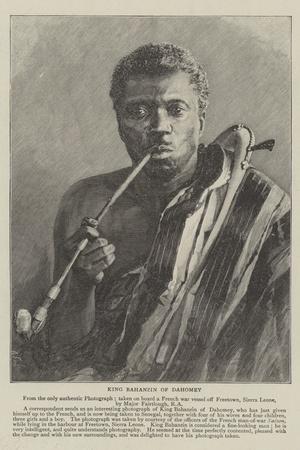 https://imgc.allpostersimages.com/img/posters/king-bahanzin-of-dahomey_u-L-PVBWE20.jpg?p=0