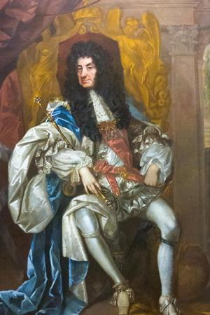 https://imgc.allpostersimages.com/img/posters/king-charles-iiattributed-to-thomas-hawkeroil-on-canvas-circa-1680_u-L-POPD270.jpg?p=0