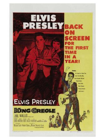https://imgc.allpostersimages.com/img/posters/king-creole-1958_u-L-P96KZX0.jpg?artPerspective=n