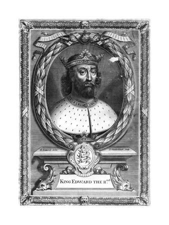 https://imgc.allpostersimages.com/img/posters/king-edward-ii-of-england-17th-centur_u-L-PTICPS0.jpg?p=0