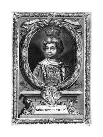 https://imgc.allpostersimages.com/img/posters/king-edward-v-of-england-1470-148_u-L-PTICQ40.jpg?p=0