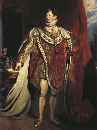 https://imgc.allpostersimages.com/img/posters/king-george-iv-of-england_u-L-POP5UR0.jpg?p=0