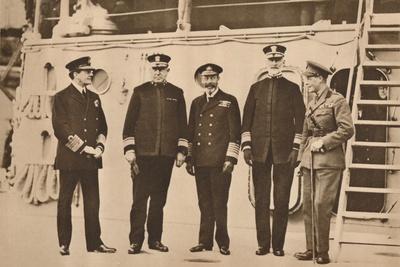 https://imgc.allpostersimages.com/img/posters/king-george-v-visiting-the-fleet-november-1917-1935_u-L-Q1EFA450.jpg?artPerspective=n