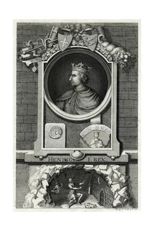 https://imgc.allpostersimages.com/img/posters/king-henry-i_u-L-PS8KX10.jpg?p=0