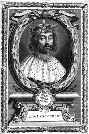 https://imgc.allpostersimages.com/img/posters/king-henry-iii-of-england_u-L-PTID8P0.jpg?p=0