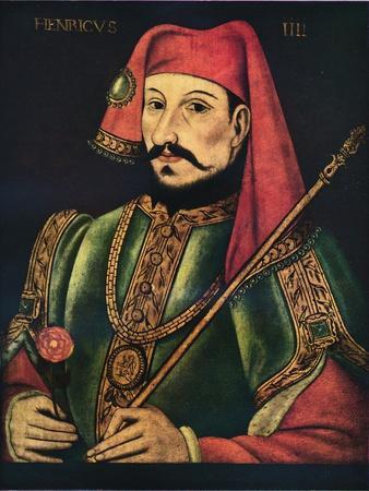 https://imgc.allpostersimages.com/img/posters/king-henry-iv-16th-century_u-L-Q1EFAHP0.jpg?artPerspective=n