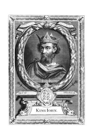 https://imgc.allpostersimages.com/img/posters/king-john-of-england-c17th-century_u-L-PTICQD0.jpg?p=0