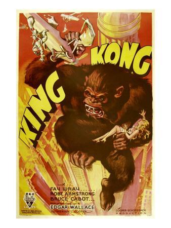 https://imgc.allpostersimages.com/img/posters/king-kong-1933_u-L-P7ZKPN0.jpg?artPerspective=n