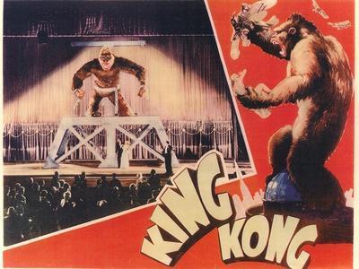 https://imgc.allpostersimages.com/img/posters/king-kong-1933_u-L-P987UQ0.jpg?artPerspective=n