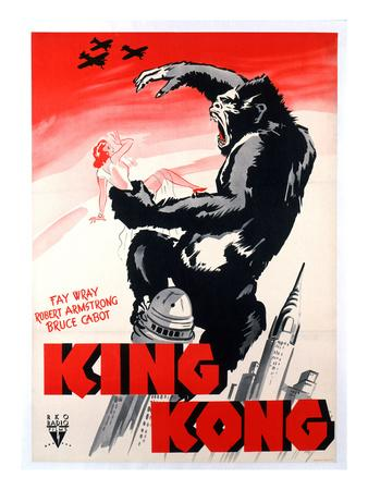 https://imgc.allpostersimages.com/img/posters/king-kong-1933_u-L-PH35Q50.jpg?artPerspective=n