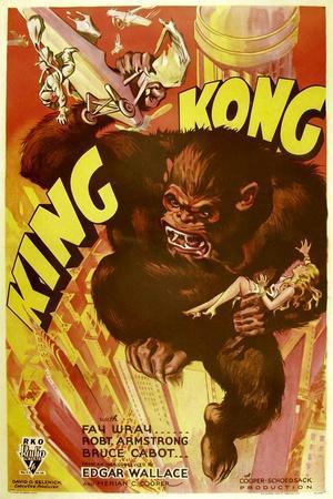 https://imgc.allpostersimages.com/img/posters/king-kong-1933_u-L-PJYHEM0.jpg?artPerspective=n