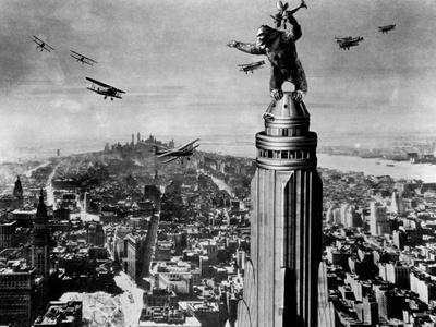 https://imgc.allpostersimages.com/img/posters/king-kong-1933_u-L-Q10TU9B0.jpg?artPerspective=n