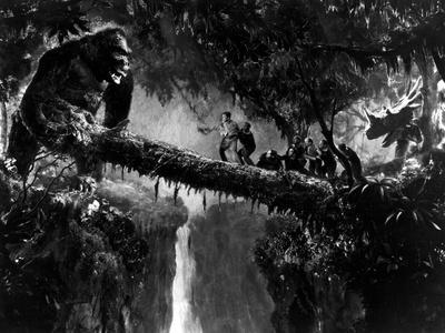 https://imgc.allpostersimages.com/img/posters/king-kong-bruce-cabot-1933_u-L-Q12PERP0.jpg?artPerspective=n